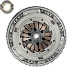 Clutch and Flywheel Kit-Premium Clutch Kit Rhinopac 17-041DMF