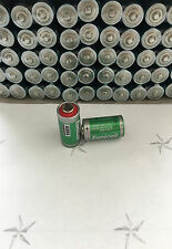 50 pcs 4LR44 476A PX28A A544 K28A L1325 6V Bulk Alkaline Battery ForRemote