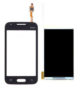 NEW-LCD-DISPLAY-TOUCH-SCREEN-DIGITIZER-For-SAMSUNG-Galaxy-Ace-4-II-G316H-amp-G316F