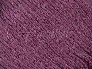 Louisa-Harding-Albero-21-cotton-lenpur-yarn-Fragrance-35-OFF