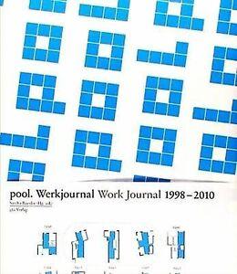 pool-Architekten-pool-architects-Brand-New-Free-P-amp-P-in-the-UK
