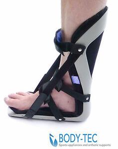 sandals for plantar fasciitis