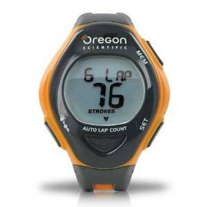 Reloj Sw202 Oregon De Natación Regazoamp; Scientific Ictus Contador ym0wvnON8P