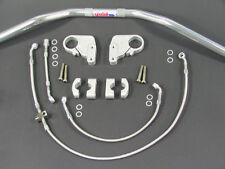 LSL Superbike Lenker Umbau - Kit für BMW R 1100 - S / R1100S