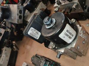 ABS-DAEWOO-MATIZ-1-96340210-13091807-S108196010-A