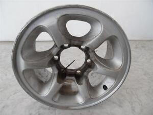 Image Is Loading 97 99 Mitsubishi Montero Sport 15x7 Aluminum Alloy