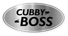 cubbyboss