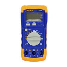 A6243l Digital Lcd Capacitance Inductance Lcr Meter Tester Multimeter 200 20h