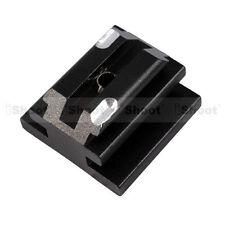 Metal Blitzschuh Adapter f Sony Blitzgerät Minolta Blitz Blitzhalter Blitzneiger