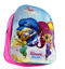 NEW-OFFICIAL-LICENSED-CHILDRENS-BACKPACKS-SCHOOL-BAGS-PAW-PATROL-AVENGERS-TROLLS 縮圖 32