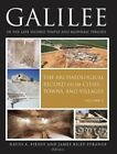 Galilee in the Late Second Temple and Mishnaic Periods: The Archaeological Record from Cities, Towns, and Villages: Volume 2 by Fortress Press,U.S. (Paperback, 2015)