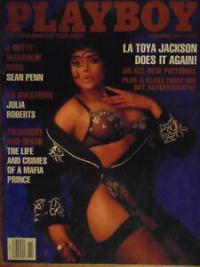 Playboy-November-1991-La-Toya-Jackson-Tonja-Christensen-906