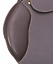 Henri-de-Rivel-Memor-X-Close-Contact-English-Saddle-with-FREE-Nylon-Lined-Sti thumbnail 2