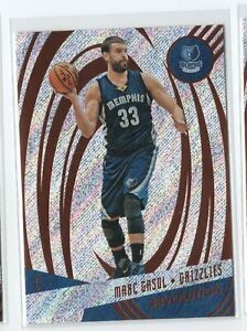 16-17-Revolution-Base-Set-31-Marc-Gasol-Grizzlies