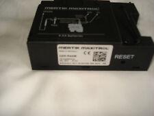 Mertik Maxitrol Remote Control Reciever G6R-R4AM Radio Frequency
