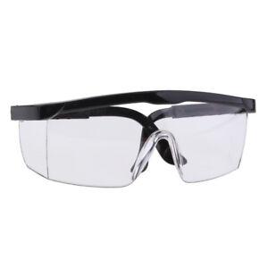 fc28b952f284b ... lunettes-de-protection-travail-protecteur-lunettes-protection-contre-