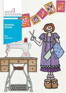 Sewing-Room-Anita-Goodesign-Embroidery-Machine-Design-CD