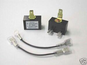 TR4 TR5 TR6 Dolomite Semiconductor Voltage Stabilizer