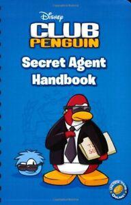 Club penguin books for sale