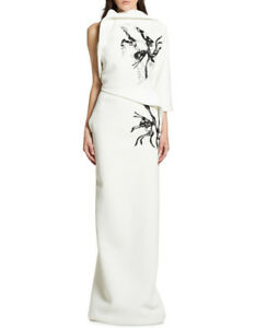 NEW-Maticevski-Morphology-Gown-White