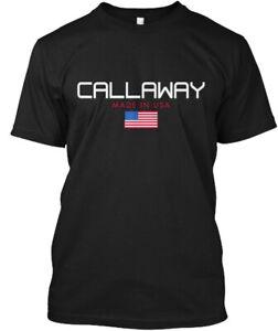 Callaway-Made-In-Usa-Hanes-Tagless-Tee-T-Shirt