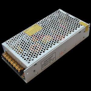 NEW-DC-12V-15A-Universal-Regulated-Switching-Power-Supply-180W