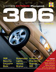 Peugeot 306: The Definitive Guide to Modifying by R. M. Jex (Board book, 2004)