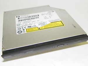 GSA-T20L ATA DEVICE WINDOWS 7 X64 DRIVER