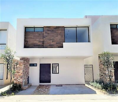 Oportunidad, Casa en Venta, en Privada, Cumbres del lago, Juriquilla, Querétaro, Qro. (62)