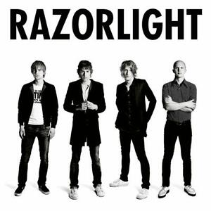 RAZORLIGHT-RAZORLIGHT-VINYL-VINYL-LP-NEU