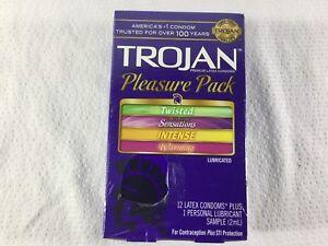 Free sample of trojan.