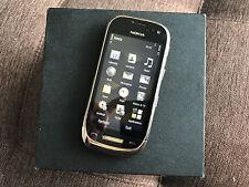 Nokia Oro Gold -  (Unlocked) Cellular Phone *SUPER RARE**COLLECTIBLE*