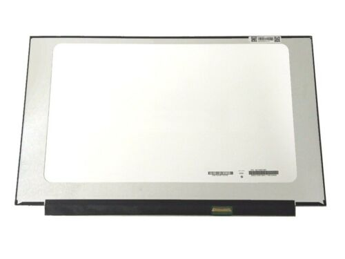 NV156FHM-N45 HP LCD DISPLAY 15.6 LED PAVILION 15-CX 15-CX0056WM New
