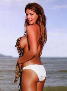 hot Gemma atkinson