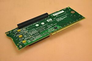HP-DL385-G5p-G6-Server-PCI-E-Riser-1x8-2x4-option-Kit-500580-B21-507691-001
