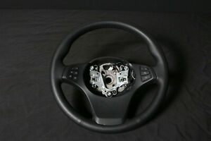 6762958-Volant-Sport-BMW-X5-E53-X3-E83-Sport-Cuir-Volant-Multifonctions-47TKM