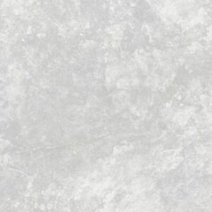 Oxford Light Grey 12x12 Ceramic Floor And Wall Tile Bathroom Kitchen Living 1 2 Ebay