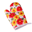2PCS-Woman-Kitchen-Oven-mitten-Guante-Cocina-Silicone-Kitchen-Gloves-For-Cooking thumbnail 16