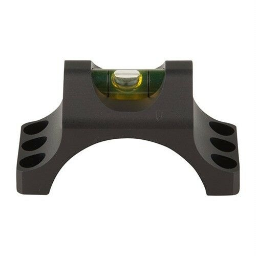 Nightforce Scope 34mm 6 Screw Top Half of Ring with Level A272