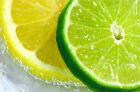 lemonandlimes