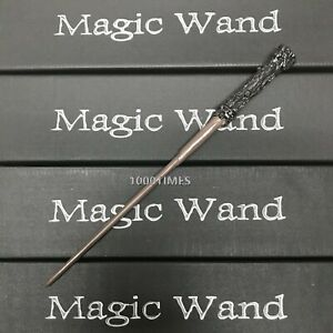 Harry-Potter-Magic-Wand-Wizard-Cosplay-Costume