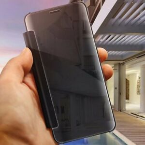 samsung s9 plus phone flip case