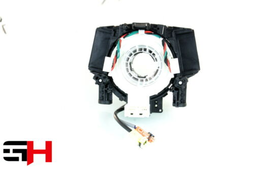 Pathfinder 1 Lenkradwinkelsensor Schleifring Airbag für NISSAN Navara Qashqai