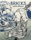 Bricks: A Novel by Leon Jenner (Hardback, 2011)