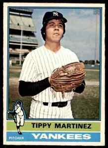 1976-O-Pee-Chee-Tippy-Martinez-41