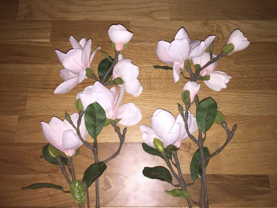Blomster, Ikea