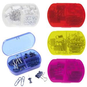 Pushbutton Body zb2bz105 TELEMECANIQUE 061434 zb2-bz105