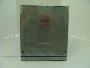 NEW-Xerox-UDO30RW-97-0852-000-5-25-034-30GB-RW-Optical-Media-Sealed-Lot-of-5