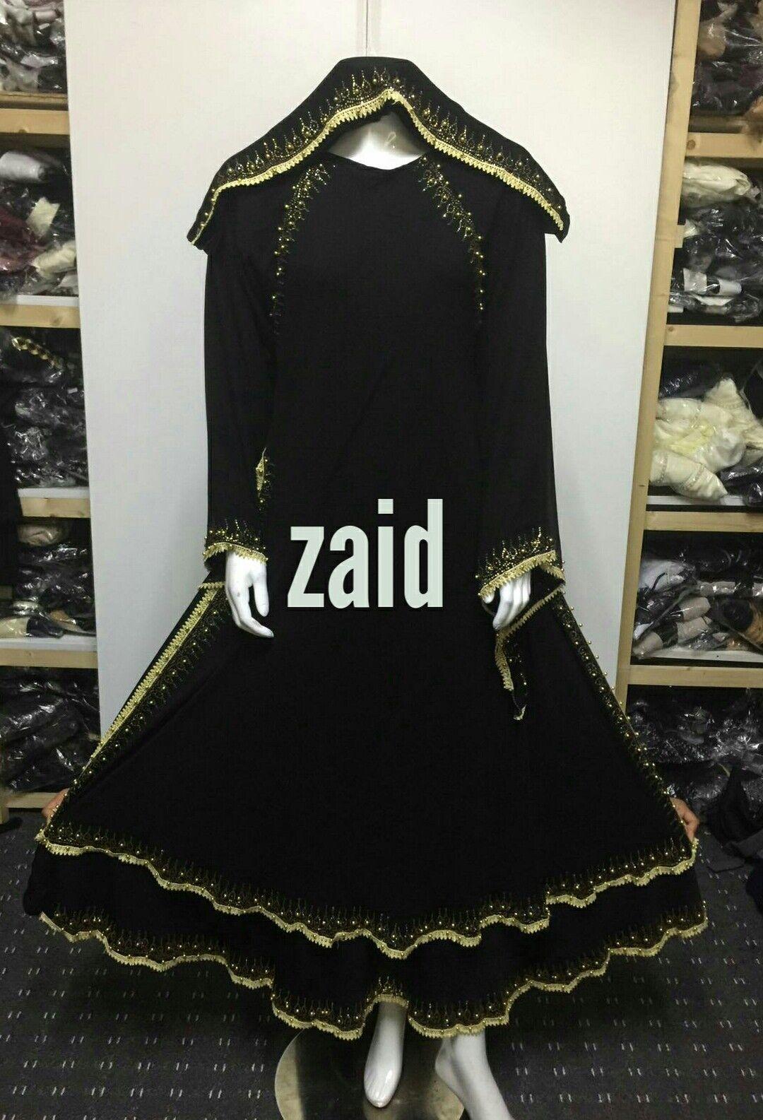 Women umbrella abaya.dress . saudi abaya japanese Neda/linen.New Arrival 2017