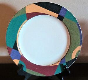 Studio-Nova-Impulse-Chop-Platter-Geometric-Design-on-Rim